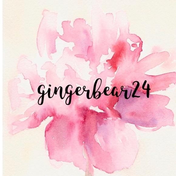 gingerbear24